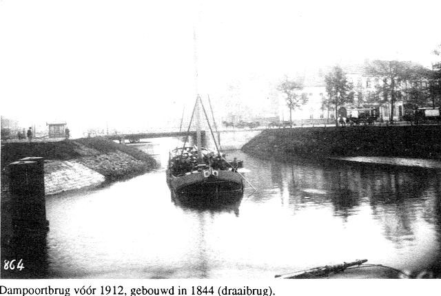 gentdampoortbrugvoor1912gt1992