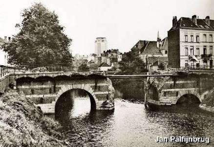 GentJanPalfijnbrugMarcel-GentFb2