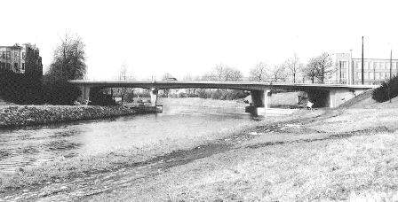 GentKoningAlbertbrug1955GSTPD3a