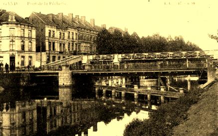 gentlousbergbrug2gt1988