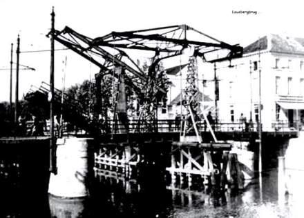 gentlousbergbrugvandaeledanielfb