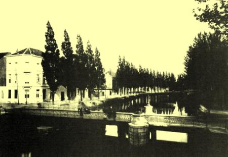 gentlousbergbrugvoor1900gt1988