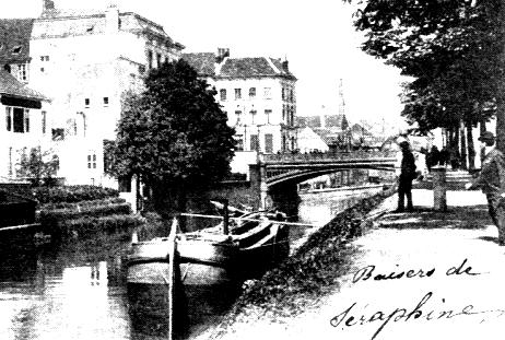 GentMarcellisbrug1865GT1989
