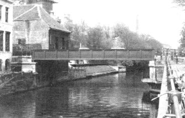 GentMuinkbrug1980GT1989