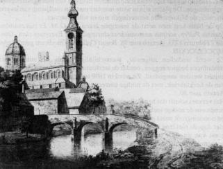 GentMuinkbrugvóór1840AG-SAG