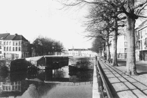 GentNapoleondePauwbrug2GT1992