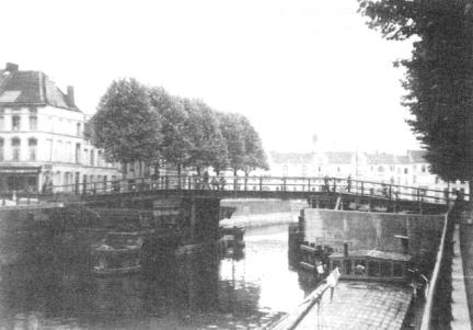GentNapoleondePauwbrug3GT1992