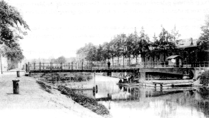 GentNapoleondePauwbrugGT1992
