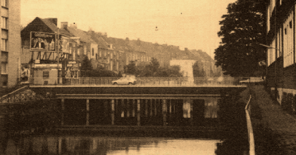 gentnieuwebosbrug-1982gt1988