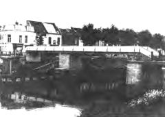 gentrooigembrugnoodbrughamerstraatGT1987