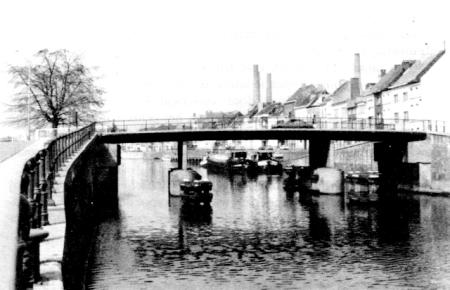 gentslachthuisbruggspd1988