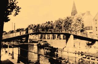 gentslachthuisbrugnoodbrug-1940-1956gspd18