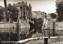 1940 noodbrug - Marcel Gent- Fb