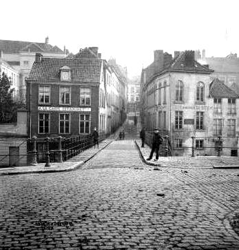 GentVerlorenkostbrugvoor1898GSPD16