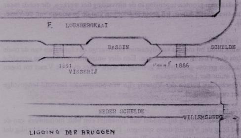gentvisserijbruggt1988