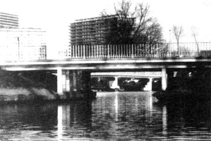 GentZuderlaanenstmartinusbrugGT1990