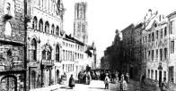 St.-Jansstraat 1840-1850 - Antoon De Loof - Fb