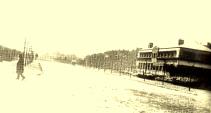 Zuid 1930 - www.sint-pietersdorp.be D22