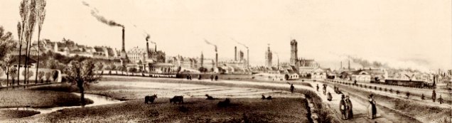 Muinkmeersen na 1837 - www.sint-pietersdorp.be D22