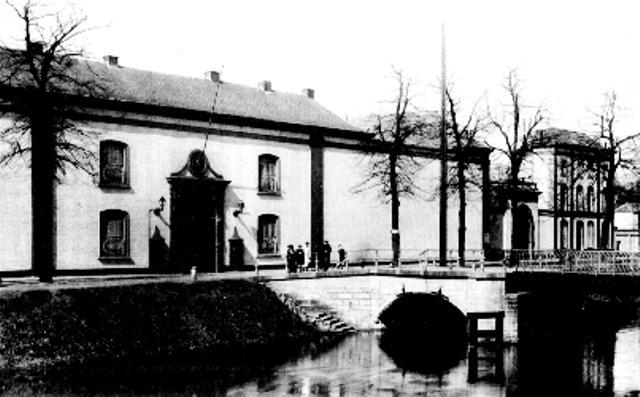 gentrasphuisinganggt1987