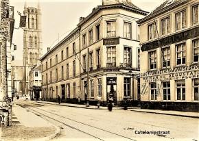 GentCataloniestraat6