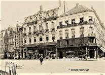 GentCataloniestraat7