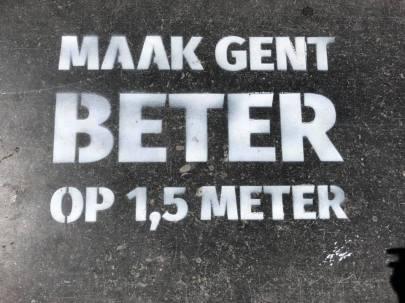 Gent1.5mLVerstuyft
