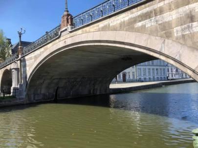 GentStMichielsbrugLVerstuyft