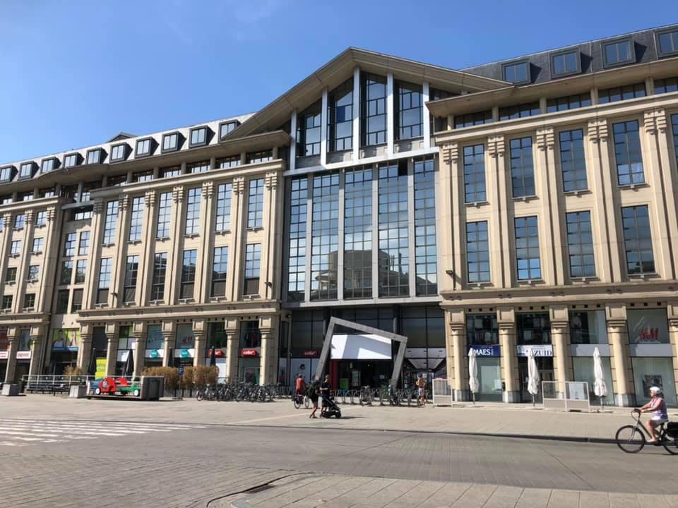 GentwinkelcentrumLVerstuyft
