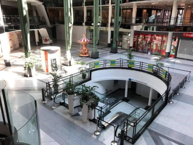 GentwinkelcentrumLVerstuyft11