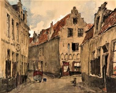 Patershol-J. Verlancken