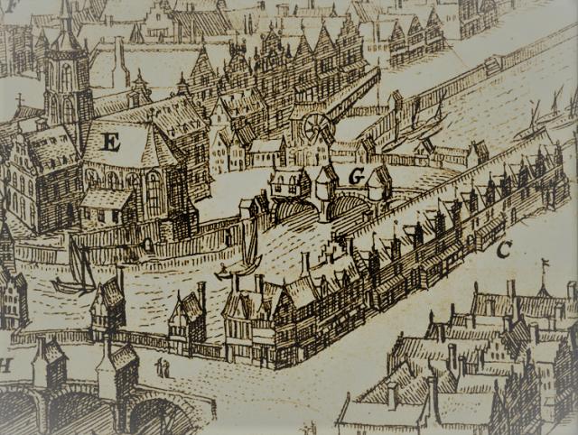 Capture d'écran (1437)