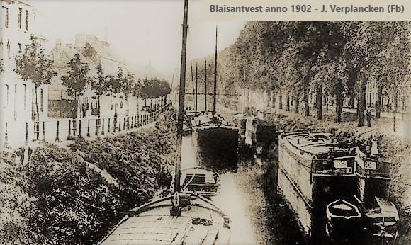Blaisanteveste anno1902 jverplancken
