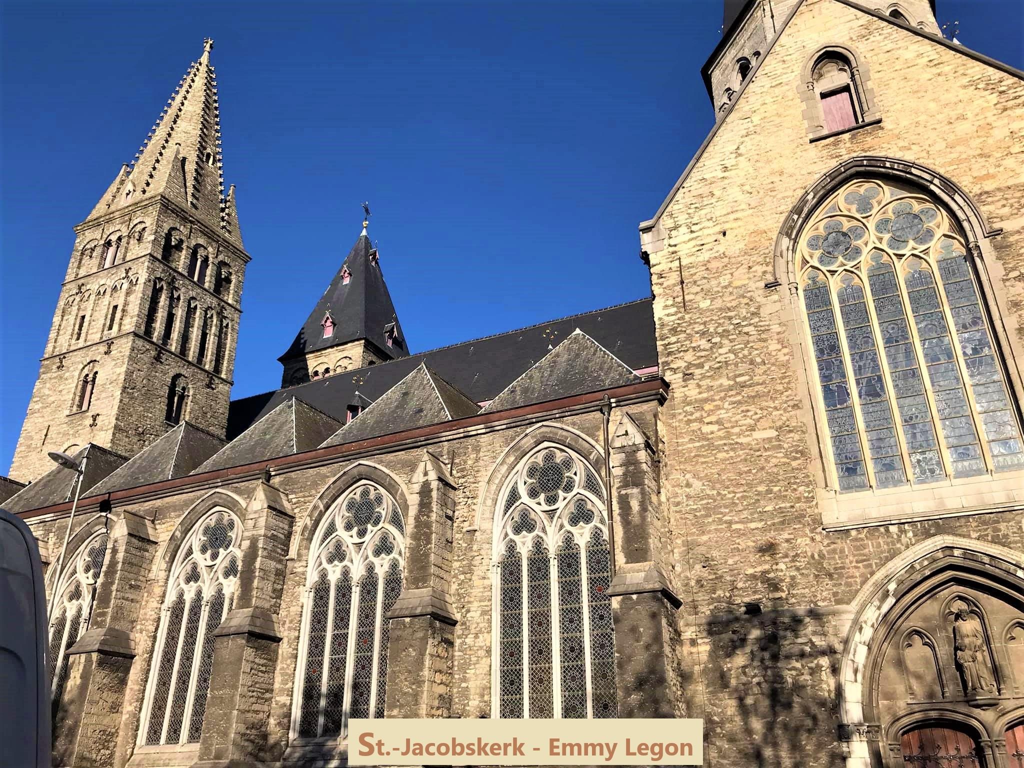 GentEmmyLegonStJacobskerk18.11.2020