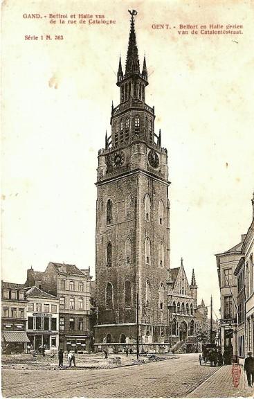 Belfort1906