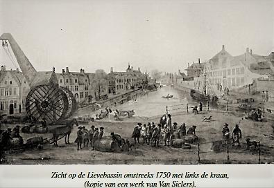 Capture d'écran (1435)