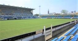 Gentottenstadion2