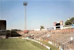 Gentottenstadion3