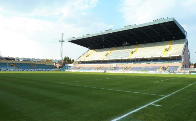 Gentottenstadion4