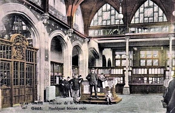 Gentdepost1916jverplancken
