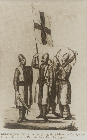 Capture d'écran (1624)