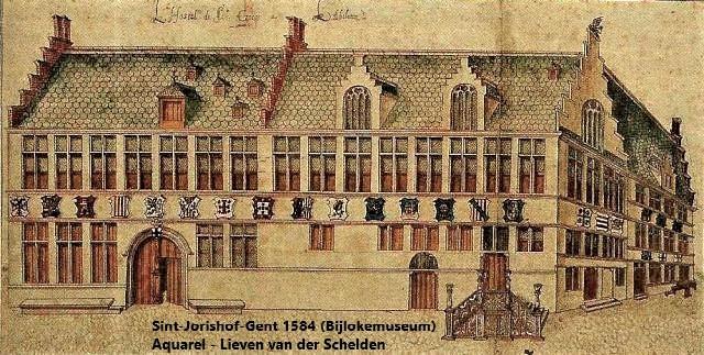 gent-sint-jorishof1584